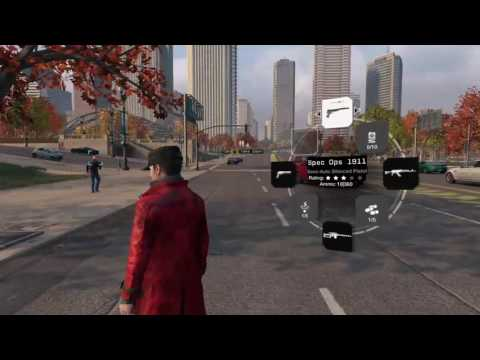 Watch_Dogs: This game still exist :[