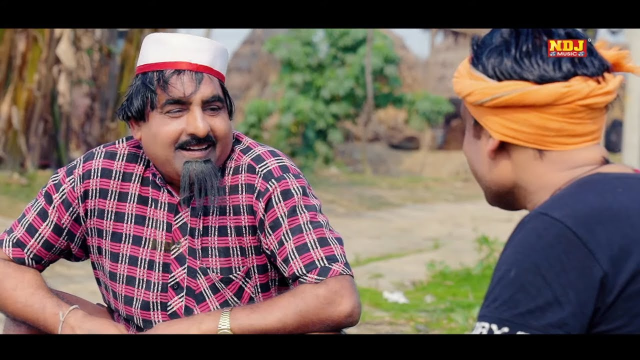 नई कॉमेडी : शेखचिल्ली का खाना बहनोई का बहाना # Shekhchilli Ki New Comedy 2020 # Comedy Video 2020