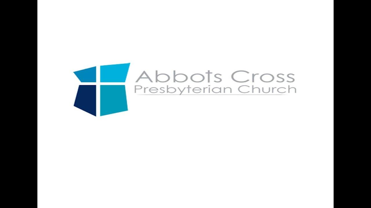 ACPC Mark 7:24-30 (Aug 2nd)