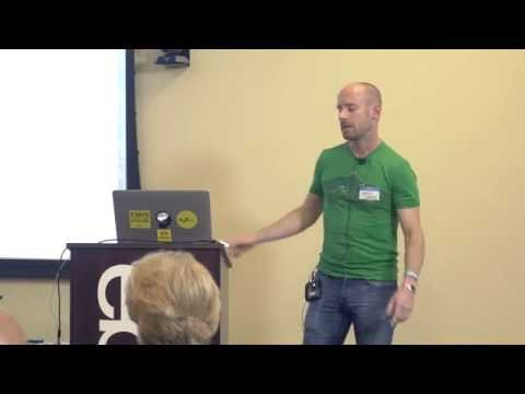 Scalable Data Science and Deep Learning with H2O,  Arno Candel, 20150603