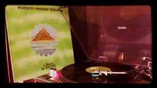 Premiata Forneria Marconi (PFM) - 1974 -  L