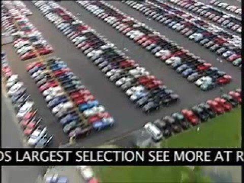 Ricart Used Cars >> Ricart Used Cars