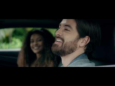 Daniem - Solita Y Soltera (Video Oficial)