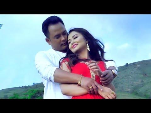 Haktuna Thamlage    Kaiku & Sonia    Hingkhini Emadi Official Song Release 2018