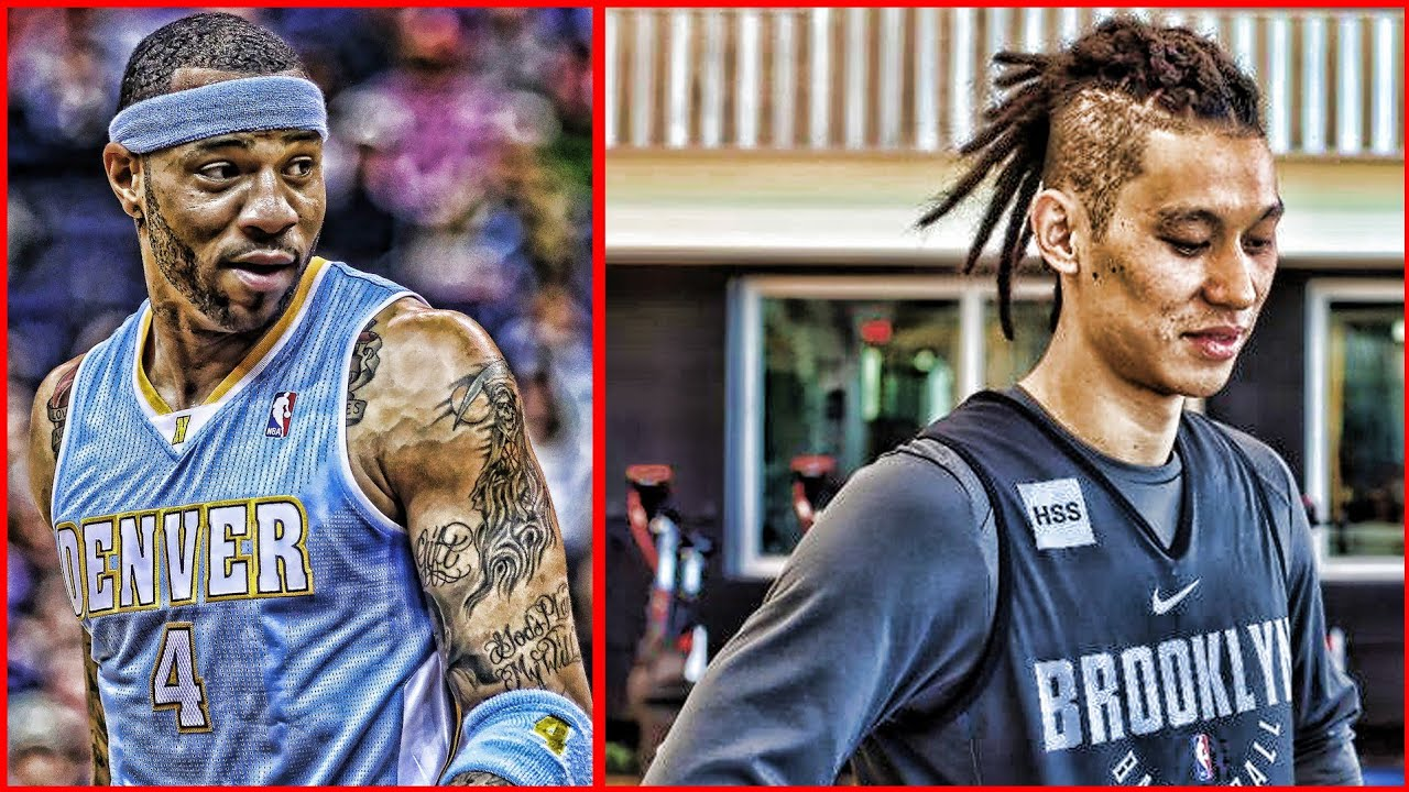 jeremy-lin-destroys-kenyon-martin-in-the-nicest-way-possible-nba-news
