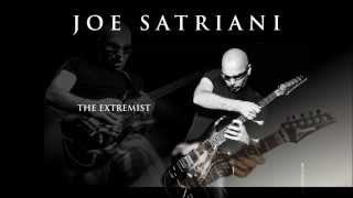 Joe Satriani Always with me always with you backing track