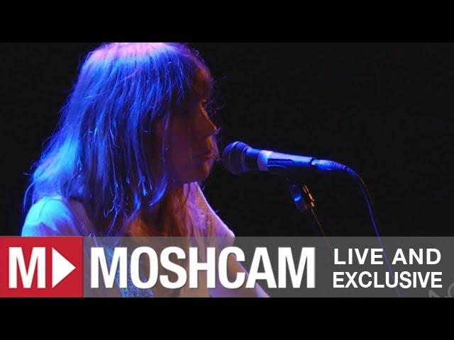 beth-orton-mystery-live-in-los-angeles-moshcam-moshcam