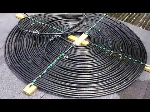 Hayward pool värmare elektrisk hookup