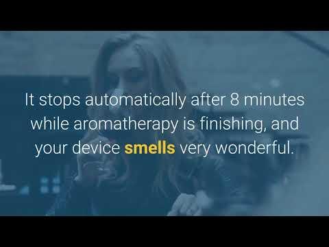 #-1-uv-cell-phone-sanitizer