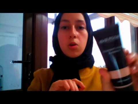 ALIŞVERİŞ|2018|Kozmetik-KOTON💄👖