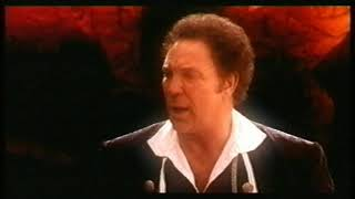 Tom Jones Featuring Cerys Matthews - Baby Its Cold Outside (Official Music Video) YouTube Videos