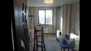 Услуги по уборке в Кишиневе  068-100-271(, 2014-10-24T23:45:21.000Z)