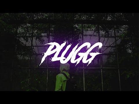 'PLUGG' Dark Hard Distorted 808 Trap Beat Rap Instrumental  Prod. Retnik Beats  2016