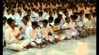 Vanamali Radha Ramana...