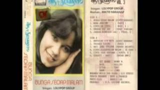 OS - Iis Sugianto - Bunga Sedap Malam (Studio Vers~.flv