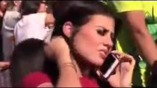 Surge #LadyBoletos ocasionado por Justin Bieber