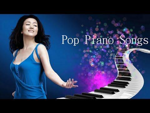 世界公认最好听钢琴曲 - 全世界最好听的钢琴曲排行榜(震撼大气系列) 超好听的钢琴曲
