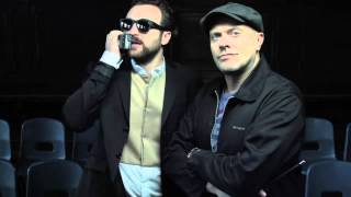Max Pezzali - Hanno ucciso l