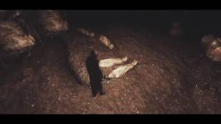 TESV - Demonika - Act 1 : Meus Oblitus