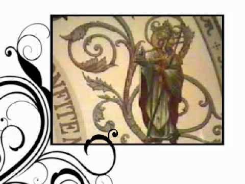 Laudamus Te From Gloria In D Major - Antonio Vivaldi
