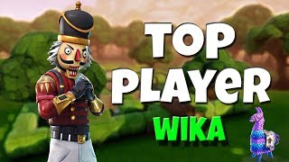 *NEW COMPACT SMG* FORTNITE BATTLE ROYALE LIVE STREAM PS4 | 1013 WINS | 16k+ KILLS | Top PS4 Player