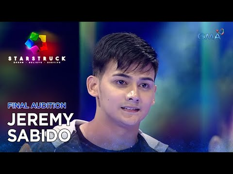 Starstruck June 23 2019 Replay Full Episode Pinoy Lambingan