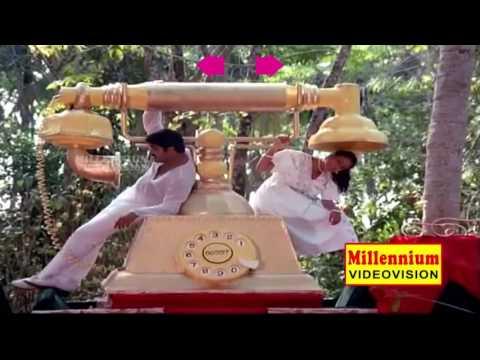 HELLO MYDEAR WRONG NUMBER  Malayalam Non Stop Movie Song   HELLO MYDEAR WRONG NUMBER  