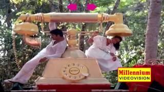 HELLO MYDEAR WRONG NUMBER| Malayalam Non Stop Movie Song| HELLO MYDEAR WRONG NUMBER |