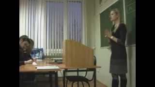 Прогнозирование и планирование в условиях рынка Брюханова Н.В.
