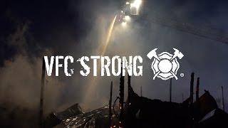 Video VFC Strong Season 1:  Episode 1 download MP3, 3GP, MP4, WEBM, AVI, FLV November 2018