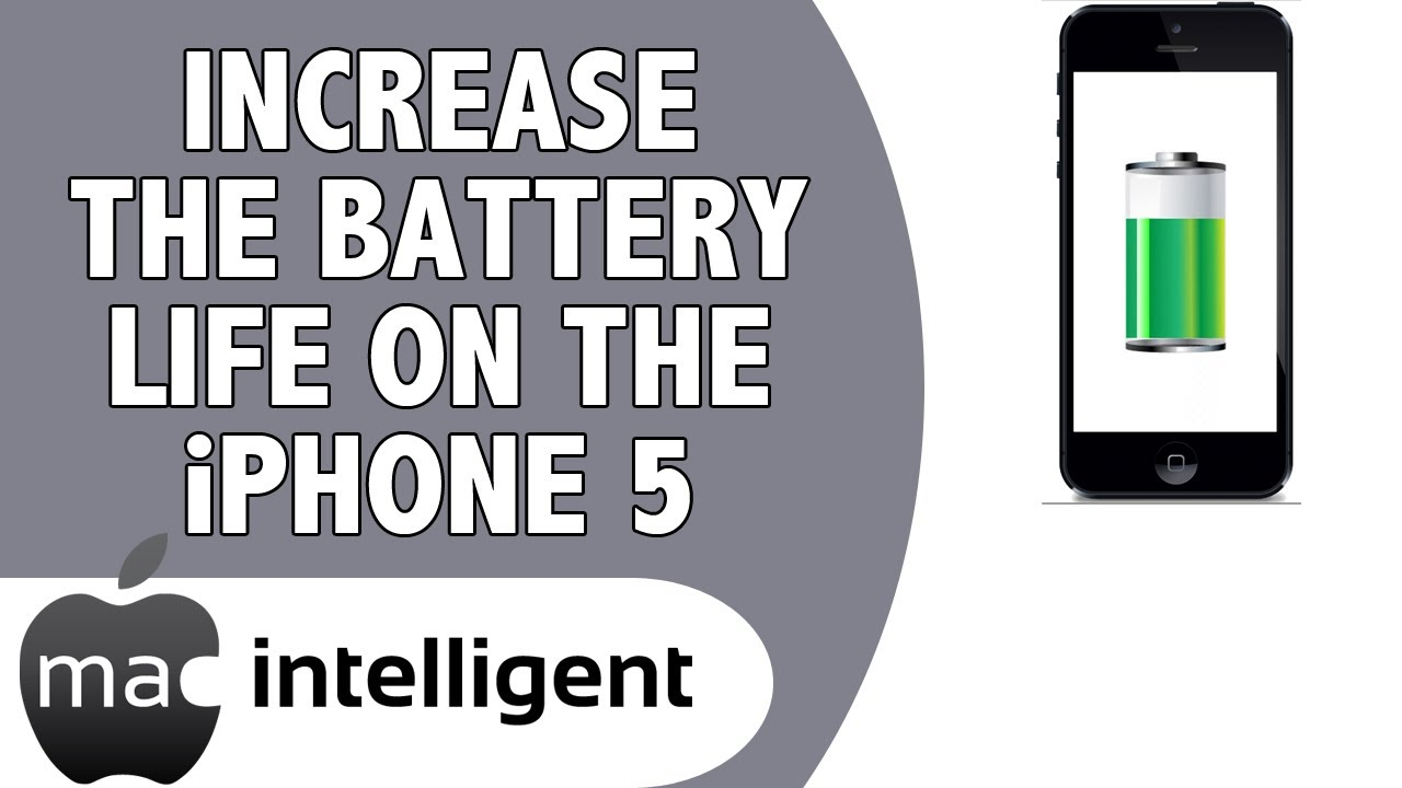 iphone battery saving tips iphone 5 battery saving tips increase the battery 15190
