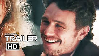 the-pretenders-official-trailer-2019-james-franco-juno-temple-movie-hd