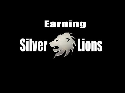 War Thunder: Earning Silver Lions