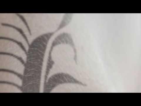Philips Design Electronic Tattoo