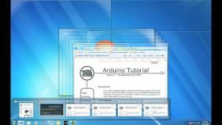 7 Tips Windows 7