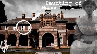"Season 3 - Haunted - Ep23 - Australia's Most ""Haunted"" Mental Asylum! - Part 2"
