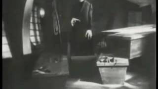 Iron Maiden - Transylvania (Unofficial Music Video Homage)