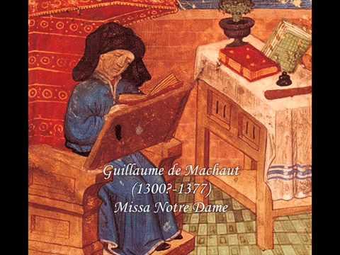 Història de la Música i la Dansa - De Grècia al Renaixement - Part I