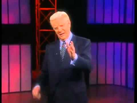 Bob Proctor : How To Develop Your Higher Mind's Faculties   Paradigm Shift
