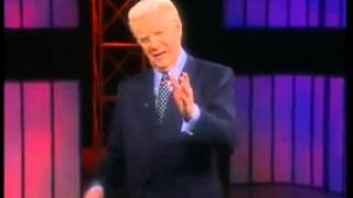 Bob Proctor : How To Develop Your Higher Mind