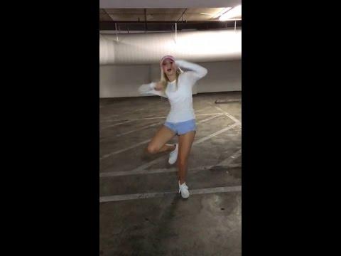 JuJu on that beat Tz Anthem Dance Challenge compilation
