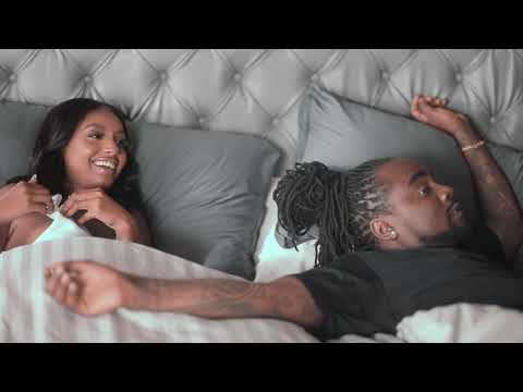 Wale – On Chill (feat. Jeremih) [Behind The Scenes]