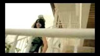 Sheila ki jawani Boy Feat Silent Clip.mp4