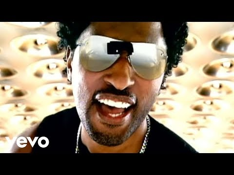 Babyface - There She Goes (Video Version)