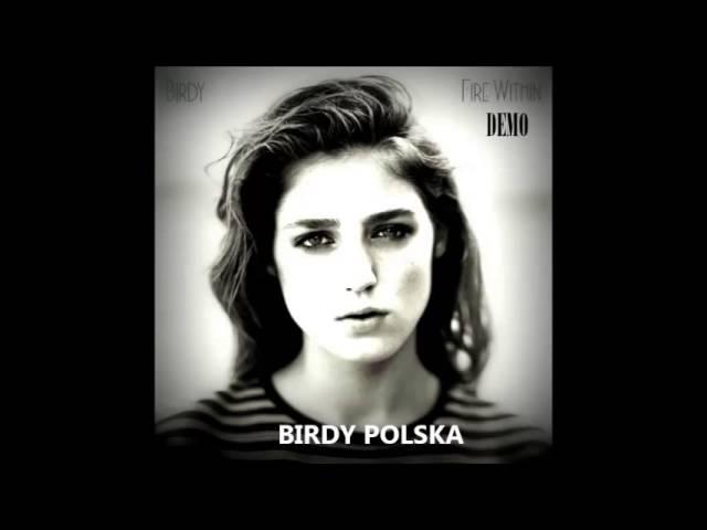 birdy-maybe-dan-wilson-original-writing-demo-birdy-polska
