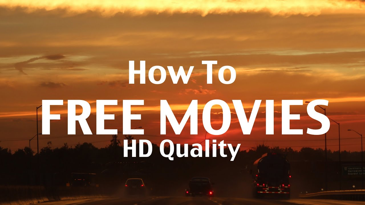 How To Download Free Movies Hd Quality Mac And Pc - Youtube-2610