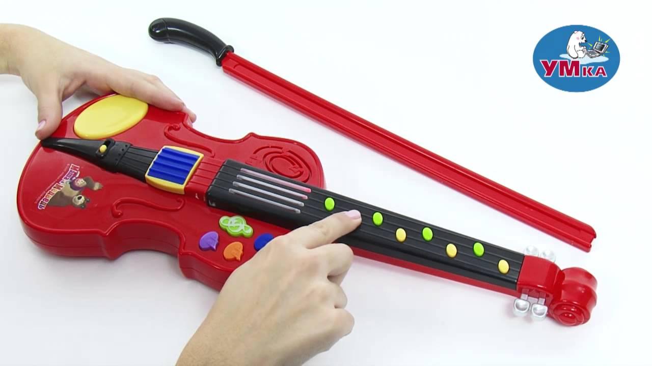 Музыкальные инструменты в интернет магазине детский мир по выгодным ценам. Большой выбор детских музыкальных инструментов, акции, скидки.