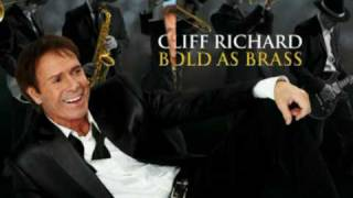 Cliff Richard- Love Me Or Leave Me