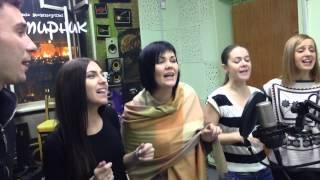 белье радио онлайн восток россии хабаровск выбрать размер одежды