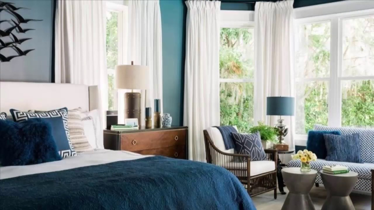 Hgtv dream home youtube for Hgtv dream home georgia